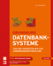 Grundkurs Datenbanksysteme