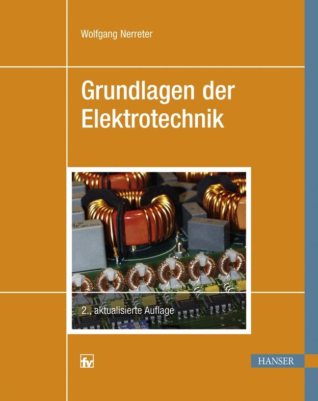 GRUNDKENNTNISSE ELEKTROTECHNIK DOWNLOAD