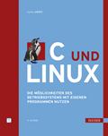 C und Linux