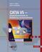 CATIA V5 - Konstruktionsmethodik zur Modellierung von Volumenkörpern