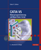 CATIA V5 - Makroprogrammierung mit Visual Basic Script (Print-on-Demand)