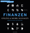 Finanzen - online & mobil managen