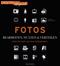 Fotos - bearbeiten, nutzen & verteilen