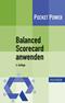 Balanced Scorecard anwenden