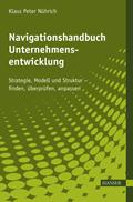 Navigationshandbuch Unternehmensentwicklung