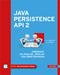 Java Persistence API 2