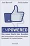Empowered - Die neue Macht der Kunden