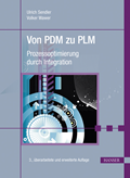 Von PDM zu PLM