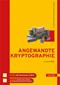 Angewandte Kryptographie