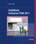 SolidWorks Enterprise PDM 2011