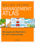 Management-Atlas