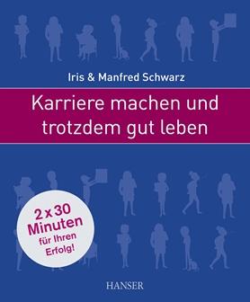 Karriere Machen Und Trotzdem Gut Leben Bücher Hanser