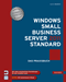Windows Small Business Server 2011 Standard Das Praxisbuch