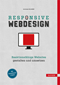 cover-small Responsive Webdesign