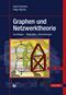 Graphen und Netzwerktheorie
