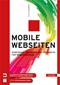 Mobile Webseiten