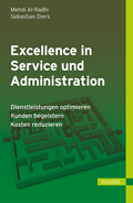 Excellence in Service und Administration