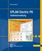 EPLAN Electric P8 Artikelverwaltung