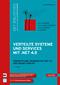 Verteilte Systeme und Services mit .NET 4.5