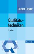 Qualitätstechniken