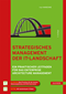 Strategisches Management der IT-Landschaft