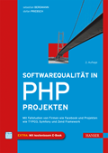 Softwarequalität in PHP-Projekten
