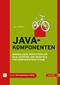 Java-Komponenten