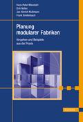 Planung modularer Fabriken