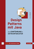 Design Patterns mit Java