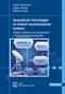 Semantische Technologien im Entwurf mechatronischer Systeme