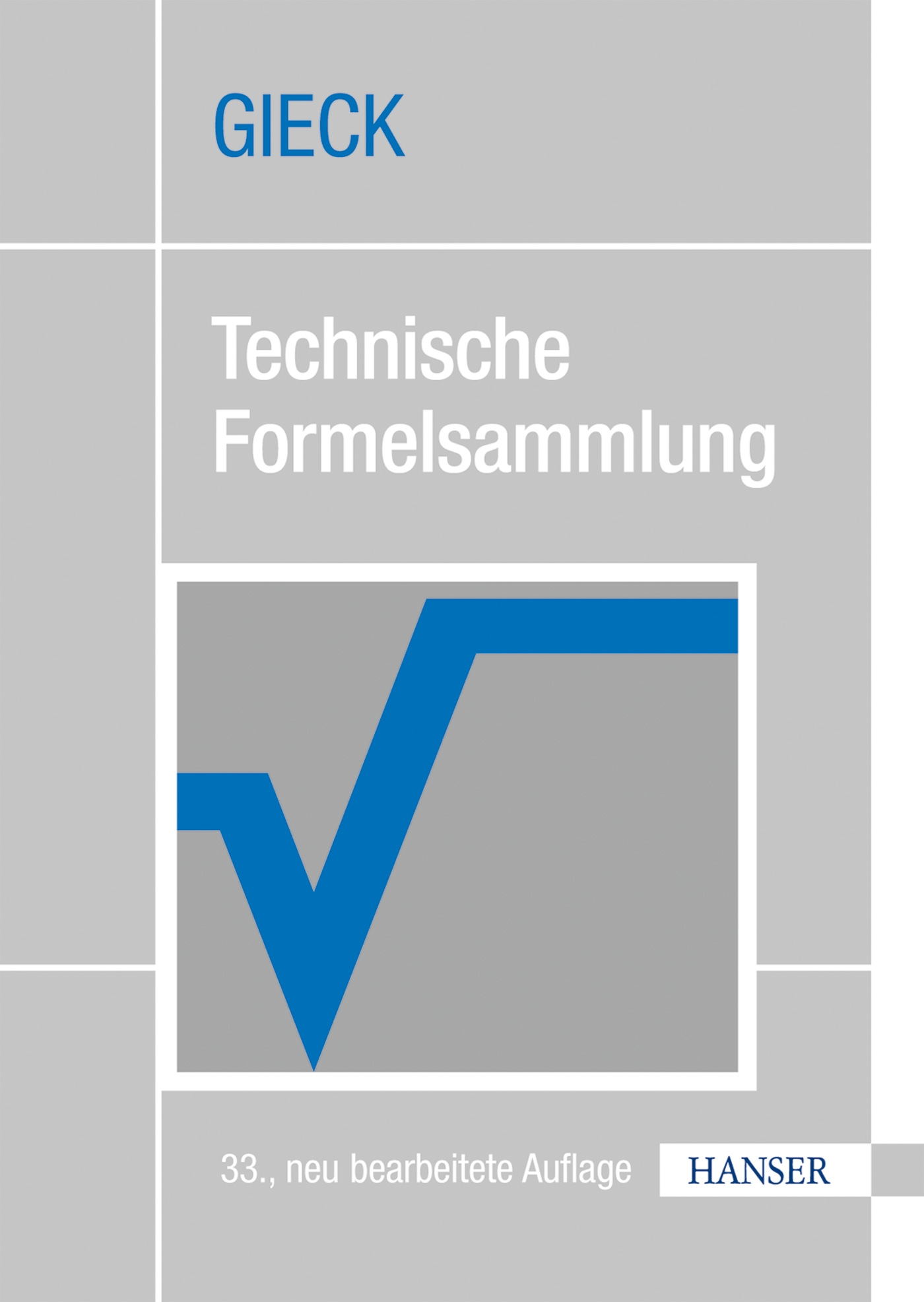 Technische formelsammlung hanser fachbuch for Statik formelsammlung