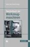 Taschenbuch der Werkzeugmaschinen