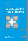 Innovationssystem Produktionstechnik