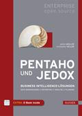 Pentaho und Jedox