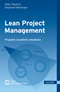 cover-small Lean Project Management