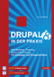 cover-small Drupal 8 in der Praxis