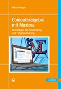 Computeralgebra mit Maxima