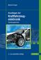 Grundlagen der Kraftfahrzeugelektronik