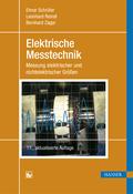 Elektrische Messtechnik