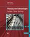 cover-small Planung von Bahnanlagen