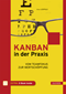 cover-small Kanban in der Praxis