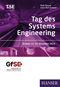 Tag des Systems Engineering (Print-on-Demand)
