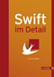 Swift im Detail