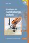 Grundlagen der Handhabungstechnik