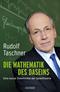 Die Mathematik des Daseins