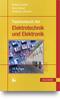 cover-small Taschenbuch der Elektrotechnik und Elektronik
