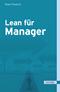Lean für Manager