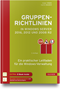 cover-small Gruppenrichtlinien in Windows Server 2016, 2012 und 2008 R2