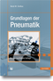 cover-small Grundlagen der Pneumatik