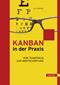 Kanban in der Praxis